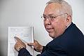Fernando Turner García - Secretaría de Desarrollo Económico (7297868196).jpg