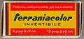 Ferraniacolor R01.jpg
