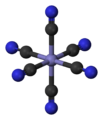 Ferricyanide-3D-balls.png