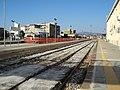 Ferrovia.... - panoramio (1).jpg