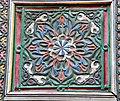 Fes-Morocco 51.jpg