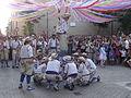 Festa Major Igualada 2015 - 27.JPG