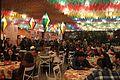 Festa julina de servidores da Emater-DF reúne 600 pessoas (27950932451).jpg