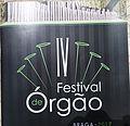 Festival de Órgão.jpg