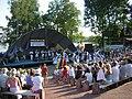 Festiwal Sztuki Ludowej Iława 1 23 lipca 2006.jpg