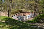 Festung Breslau (1890-1914) IR.10.JPG