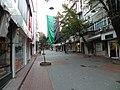 Fethiye caddesi - panoramio.jpg