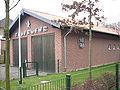 Feuerwehrhaus Duisburg-Huckingen.jpg