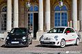 Fiat 500 Abarth EsseEsse - Flickr - Alexandre Prévot (2).jpg