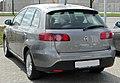 Fiat Croma II Facelift rear 20100402.jpg