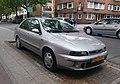 Fiat Marea Sedan (44213257002).jpg