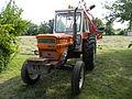 Fiat tractor 850.JPG