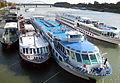 Fidelio (ship, 1995) 002.jpg