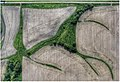 Fields before spring planting, Mclean County, IL (42776908982).jpg