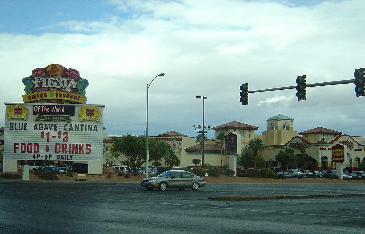 Feista hotel and casino las vegas texas hold em poker 2 games