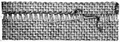 Fig. 56 Second Hem-stitch.png