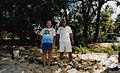 Fiji 2004 Mr Qarase.jpg