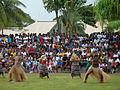 Fiji dancers (7755014038) (2).jpg