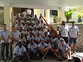 Fiji rugby team before departure to England August 2015.jpg