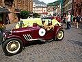 File-Oldtimer Parcours Heidelberg 2015 IMG 2932.jpg