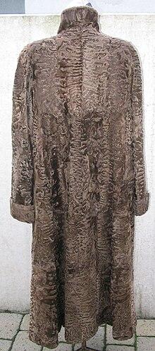 File-Sur karakul broadtail coat 2.JPG