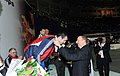 Final bouts of the 16th world boxing championship 4.jpg