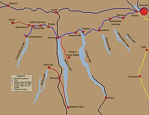 Finger Lakes Railway - Wikipedia