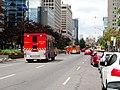 Fire truck, on University, 2017 08 18 -e (36681688986).jpg