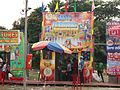 Firecrackers Market in Kolkata 04.jpg