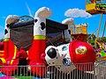 Firedog Bounce - panoramio.jpg