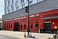 Firehouse 13 Washington,DC L'Enfant Plaza.jpg