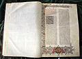 Firenze, alberto magno, de animalibus, 1450-1500 ca. cod fiesolano 67, 01.JPG