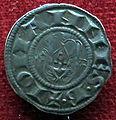 Firenze, fiorino d'argento da 12 denari, 1237-50.JPG
