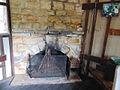 Fireplace of the Hut of Happy Omen.jpg