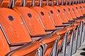 FirstEnergy Stadium (23034013182).jpg