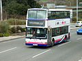 First 32803 T803LLC (3352554504).jpg