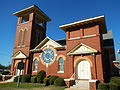 First Baptist Church of Headland, AL.JPG