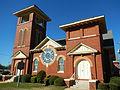 First Baptist Church of Headland, AL.JPG