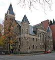 First Baptist Church of Portland, Oregon.jpg
