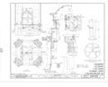First Congregational Church, North Main Street, Canandaigua, Ontario County, NY HABS NY,35-CANDA,5- (sheet 9 of 15).png