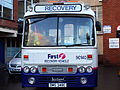 First Glasgow 90140 DMS 348C.jpg