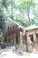First Palace in Osogbo Inside Osun Sacred Grove forest.jpg