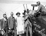 First air mail in Tampa (4089863178).jpg