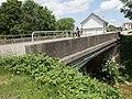 Fischingerstrasse Brücke über die Murg, Oberwangen TG 20190623-jag9889.jpg