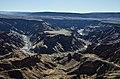 Fish River Canyon - Namibie - panoramio (8).jpg