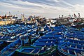 Fishing Boats (4990015684).jpg
