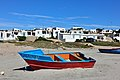 Fishing Village, Paternoster, Western Cape, South Africa (20511984221).jpg