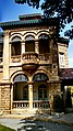 Flag Staff House (Quaid-e-Azam House Museum) 12.jpg