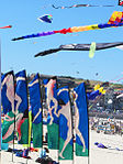 Flag dancers - Festival of the Winds 2012.jpg
