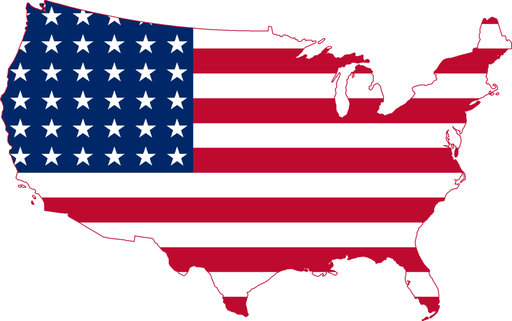File:Flag map of the contiguous United States (1912-1959).png ...